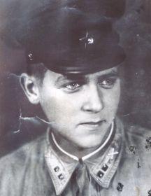 Земцов Георгий  Николаевич