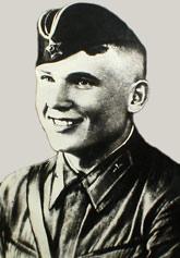 Гражданинов Павел Андреевич