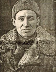 Маликов Николай Павлович
