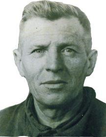 Горелов Иван Алексеевич