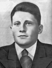 Румянцев Степан Варфоломеевич