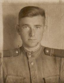 Чинарин Виктор Васильевич