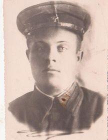 Леонтьев Леонид Аненподистович