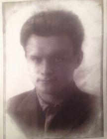 Москаленко Владимир Дмитриевич