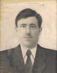 Предоусов Кирилл Кононович