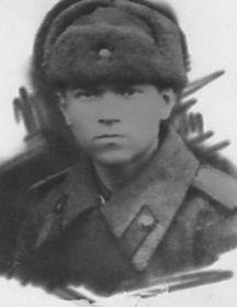 Манапов Узбяк Закирович