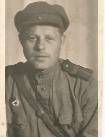 Смирнов Василий Дмитриевич