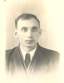 Чинарин Виктор Николаевич