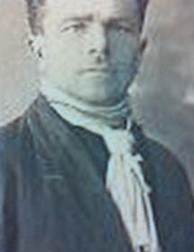 Артанов Дмитрий Иванович