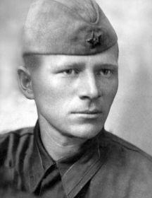 Артемьев Николай Игнатьевич