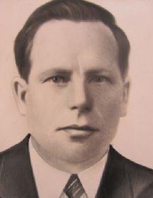 Смирнов Петр Федорович