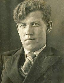 Данилов Николай Алексеевич