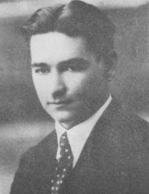 Йованович Жива – «Андра»