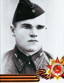 Дикань Павел Михайлович