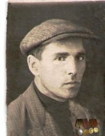 Челноков Александр Сергеевич