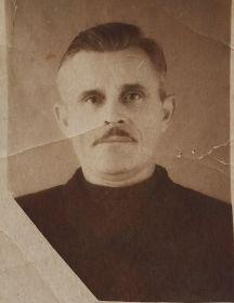 Бабиков Михаил Иосифович