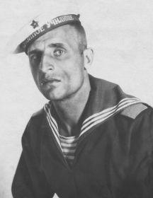 Лапшов Николай Михайлович