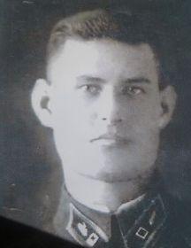 Буренков Леонид Иванович