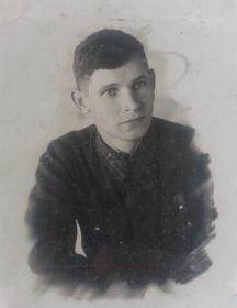 Степнов Иван Иванович