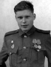 Ермилов Александр Николаевич