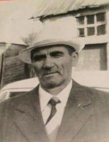 Шулагин Иван Карпович