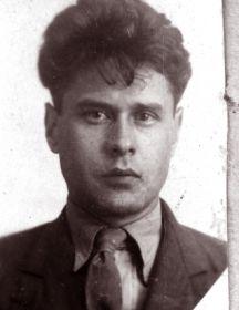 Щавелев Михаил Михайлович