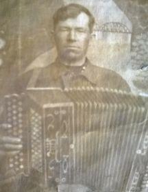 Алдошин Николай Иванович