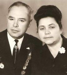 Киль Исаак Тевельевич