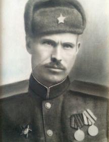 Каратаев Аляетдин Бетретдинович