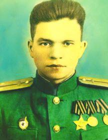 Кожаев Анатолий Иванович