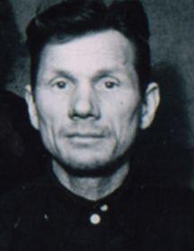 Поляков Иван Сергеевич