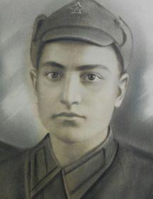 Дохоян Тигран Вагаршакович
