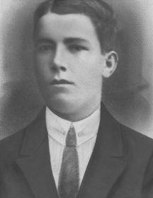 Тифанов Иван Яковлевич