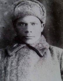 Аношкин Иван