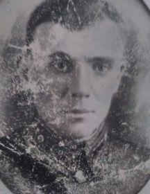 Явисенко Иван Михайлович
