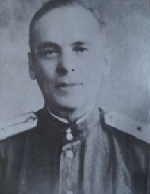 Варлачев Николай Владимирович
