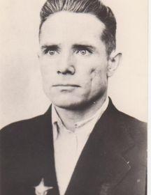 Бонарцев Яков Яковлевич