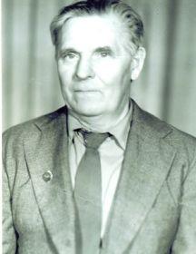 Второв Игорь Константинович