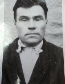 Михалёв  Пётр Дмитриевич