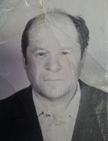 Щеглов Василий Афанасьевич
