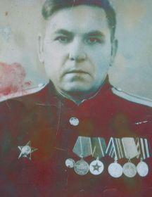 Волов Прокопий Петрович