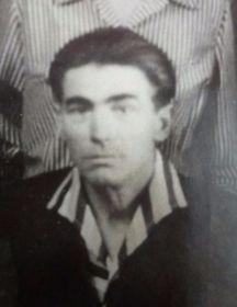 Петров Роман Андреевич