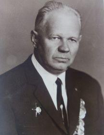 Котов Алексей Сергеевич
