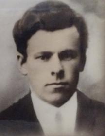 Жирнов Андрей Михайлович