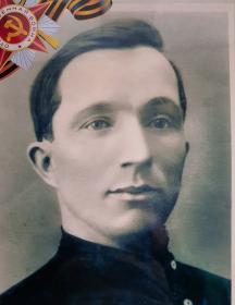 Парушев Василий Сергеевич
