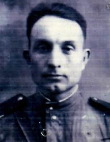 Смелянский Петр Давидович