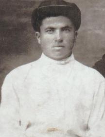 Кононенко Филипп Григорьевич