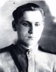 Кичигин Андрей Иванович