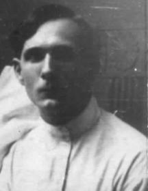 Смелянский Иван Давидович