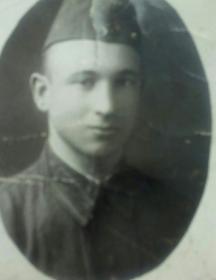 Карпов Михаил Михайлович